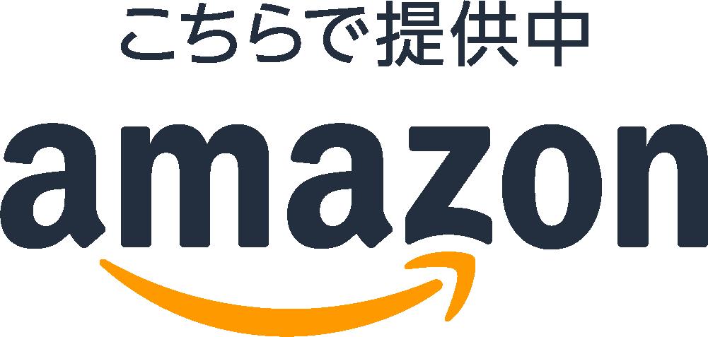 Amazon(天才を育むプログラミングドリル)